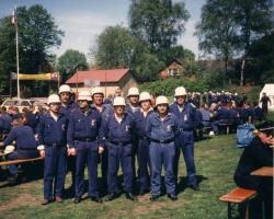 20120924_1924524525_feuerwehrmarsch_satrup_1988_03