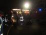 Brand in Schafflund