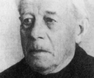 1 Hans Bahne Petersen 1890-1898