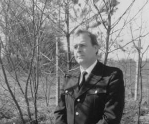 10 Wolfgang Hellstroem 1986-1998.jpg