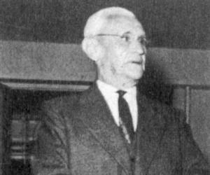 3 Jes H. Hinrichsen 1920-1933