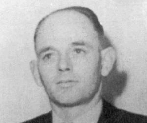 7 Otto Abrahams 1954-1967