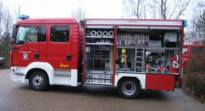 2011_neuer_feuerwehrwagen_xl