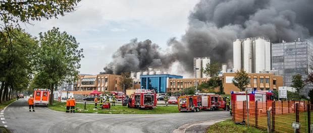 Feuer_Nordhackstedt_20140001-620x264
